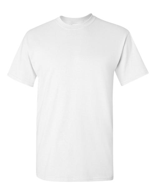 تی شرت چاپ سابلیمیشن با جنس هایی با قابلیت چاپ