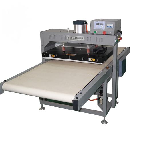 دستگاه سابلیمیشن عریض - داشتن چاپی با کیفیت