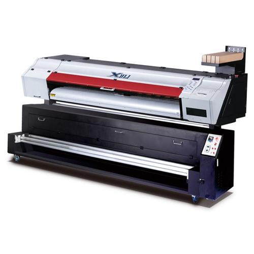 مراحل مختلف چاپ سابلیمیشن چیست؟ - روش نگه داری از این چاپ ها