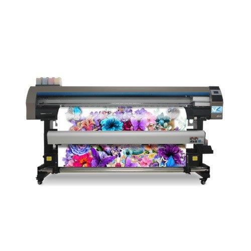 تفاوت چاپ سابلیمیشن با دیگر انواع چاپ در چیست؟ - چاپ دیجیتال مانند