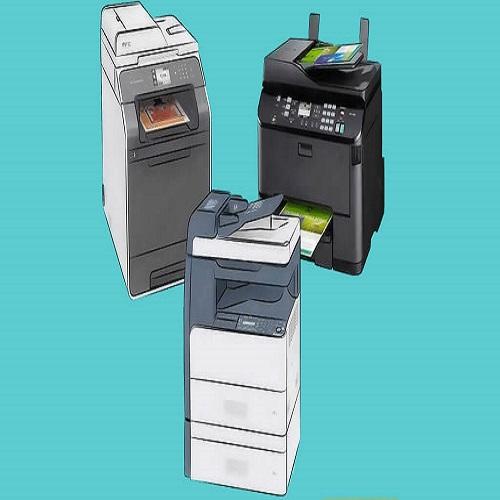 نحوه تغییر سایز کاغذ در دستگاه کپی - کاغذ پرینت و کپی - تنظیم جهت عمودی و افقی