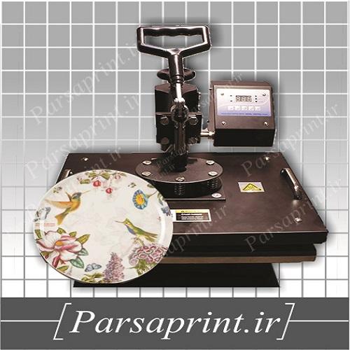 نکات قابل توجه در چاپ سابلیمیشن - کاغذ ترانسفر برای چاپ