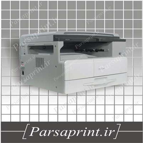 قمیت دستگاه های فتوکپی دست دوم - مشخصات دستگاه های کارکرده کپی