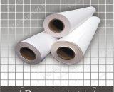 کاغذ سابلیمیشن چیست؟ - کاغذ رول - کاغذ سایز A3 و A4