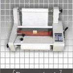 دستگاه چاپ روی تیشرت-دستگاه کپی استوک
