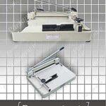 کاتر کاغذ A3 - پارساپرینت